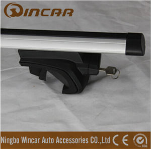 Universalcar Roof Racks / Car Roof Carrie / Roof Rack Carrier