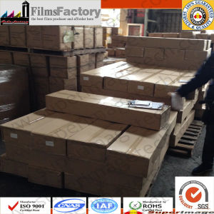 PE Protective Film for Cars/Cars PE Protective Films pictures & photos