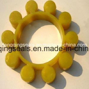 Engine Parts Plum Mat of Flexible Coupling Mechanical Seal pictures & photos