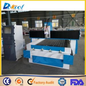 1325 Stone Engraving CNC Router Machine pictures & photos