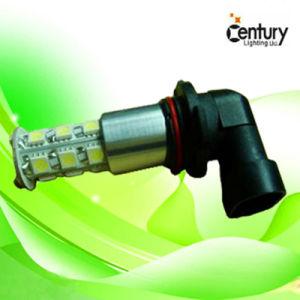 Century Lighting Car LED Brake Light Auto LED Tail Light pictures & photos