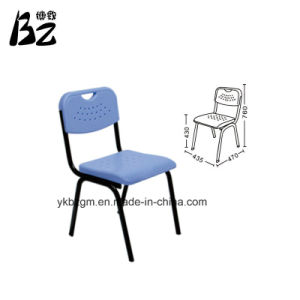 Modern Furniture Classroom Chair (BA-0351) pictures & photos