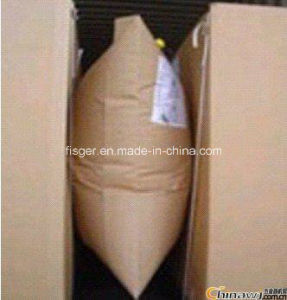 Air Cushion Packaging Dunnage Bag for Protecting Cargo Safety pictures & photos