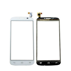 Monitor Touch Screen for Alcatel Ot7040 Phone Screen Replacement pictures & photos