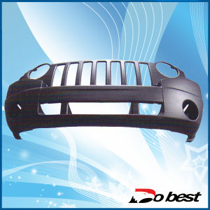 Chrysler for Jeep Compass Front Bumper pictures & photos