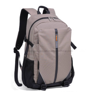 Computer Bag Laptop Back Pack