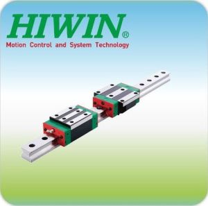 Linear Bearing Rail Guide Low Price pictures & photos