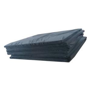 Health Visco Memory Foam Mattress