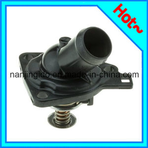 Auto Thermostat for Honda Accord 2003-2008 19301-Raf-003 pictures & photos