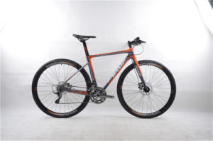 Frc 72D, Roadbike, Alloy, 27sp pictures & photos