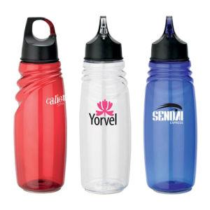 Plastic Water Bottle, PC Bottle pictures & photos