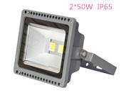 UL, cUL, Dlc, SAA, CB Listed High Power LED Flood Light 300W 400W 500W 600W LED Stadium Lights pictures & photos