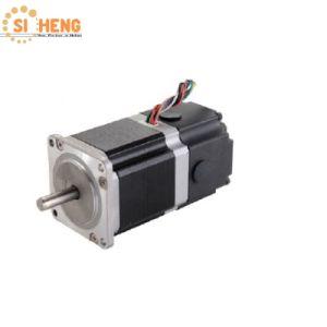 Brake Stepper Motor for 57mm in China
