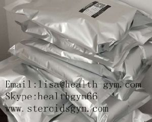 Anabolic Building Steroids Testosterone Enanthate for Muscle Growth pictures & photos