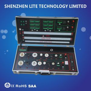 Hot Selling LED Testing Machine for Power Meter pictures & photos