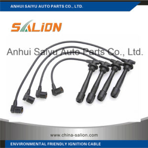 Ignition Cable/Spark Plug Wire for Hyundai Elantra/Sonata (JP108) pictures & photos