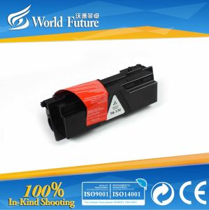 Tk170 Compatible Toner Cartridge for Kyocea Fs-1320d/1370d pictures & photos