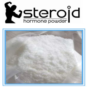 Oxandrolone Anavar Steroids Powder Manufacturer pictures & photos