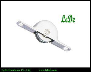 (L-SR022) Sliding Aluminium Door Roller in Hot Selling pictures & photos