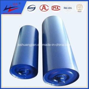 Steel Carrier Conveyor Roller for Bulk Material Handling pictures & photos
