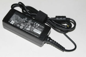 Best Best Laptop Adapter for Asus 19V 2.1A pictures & photos