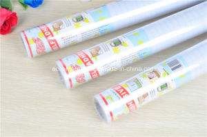 Clear Selfadhesive Protective Film, Book Cover pictures & photos