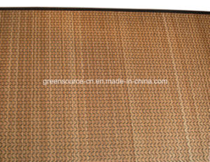 Bamboo Rugs (A-49) pictures & photos
