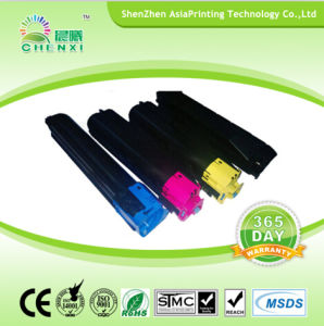 Color Copier Toner Cartridge Compatible for Kyocera Tk-8602 pictures & photos