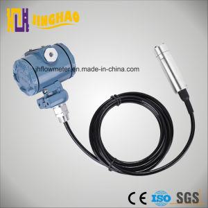 Capacitance Fuel Level Sensor (JH-P260) pictures & photos
