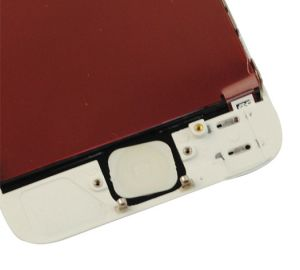 LCD Screen for iPhone5 5s 5c Display pictures & photos
