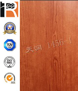 Wood Grain HPL Panel (1456-1) pictures & photos