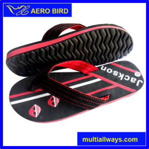 Hot Sale Comfotable and High Quality Men EVA Slipper Sandal Shoes