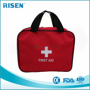 Good Quanlity Wholesale First Aid Kit Medical Bag pictures & photos