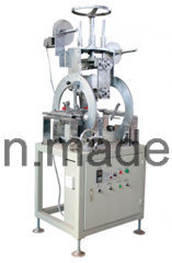 High Quality Plastic Extruder Machine for Plastic Foam Picture Frame Profile pictures & photos