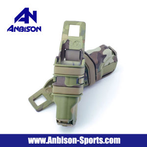 Anbison-Sports Fastmag Holster Set for Pistol Mag pictures & photos