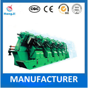 Block Mill for Steel Rolling Mill Line pictures & photos
