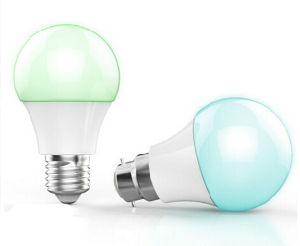 New Super Bright White Lantern pictures & photos