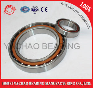 Deep Groove Ball Bearing /Tapered Roller Bearing/Pillow Block Bearing/Spherical Roller Bearing/Angular Contact Ball Bearing/Thrust Ball Bearing/Bearing pictures & photos
