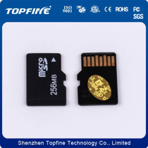 128MB Memory Card High Speed Writing 5m/S 50k in Stock (TF-4013) pictures & photos