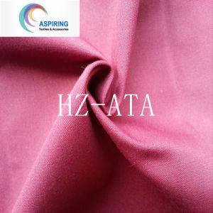 65%Polyester 35cotton 21X21 Tc Plain Fabric pictures & photos