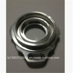 CNC Processing Machining Part with Good Precision