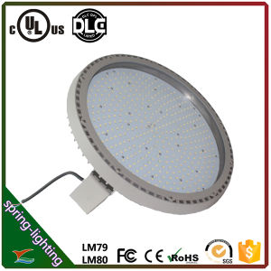 IP65 100W Warehouse LED High Bay Light with UL, Dlc