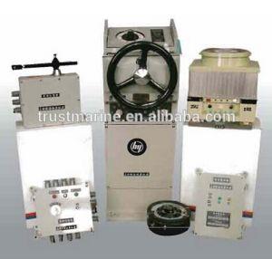 DC-GM Marine Magnetic Compass Autopilot System pictures & photos