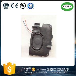 Mobile Phones Waterproof Cavity Speaker All Frequency Waterproof Phone Cavity Speaker pictures & photos