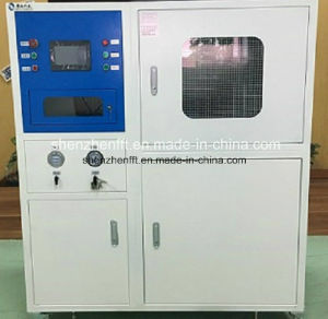 Comprehensive Test Machine of Water Purifier (TYPE B) pictures & photos