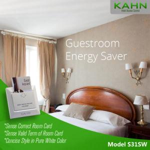 2016 Fashion Energy Saving Unit of Hotels