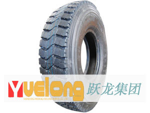 11r24.5 Truck Tires with ECE, Smart-Way for Constancy Brand pictures & photos
