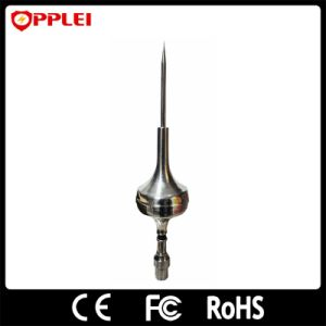 Smart Building Surge Protection Opplei Lightning Arrester pictures & photos