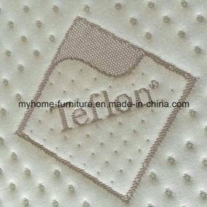 2017 Popular Cool Gel Soft Queen Size Memory Foam Mattress pictures & photos