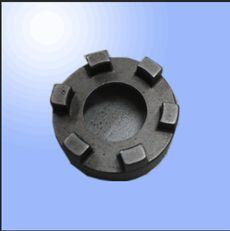 RC-0023 Bearing for Electric Tool pictures & photos